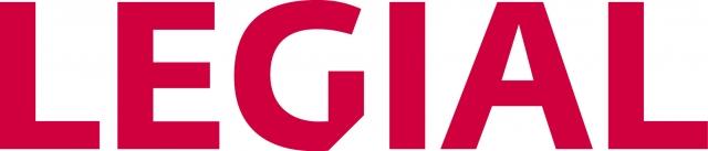 Versicherungen News & Infos | LEGIAL AG