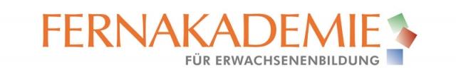 E-Learning Infos & E-Learning Tipps @ E-Learning-Infos.de | Fernakademie für Erwachsenenbildung