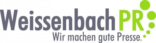 Berlin-News.NET - Berlin Infos & Berlin Tipps | Weissenbach Public Relations GmbH
