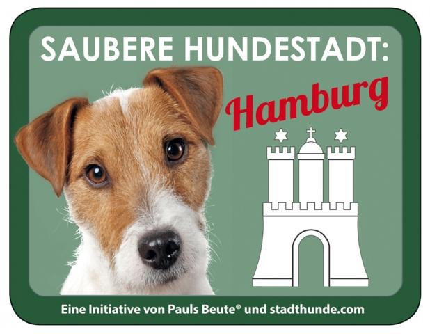 Hamburg-News.NET - Hamburg Infos & Hamburg Tipps | Pauls Beute GmbH