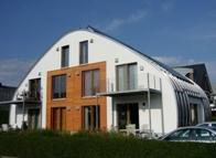 Hotel Infos & Hotel News @ Hotel-Info-24/7.de | Öko-Zentrum NRW