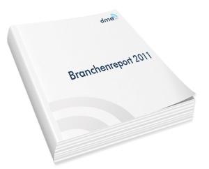 Nordrhein-Westfalen-Info.Net - Nordrhein-Westfalen Infos & Nordrhein-Westfalen Tipps | dme360