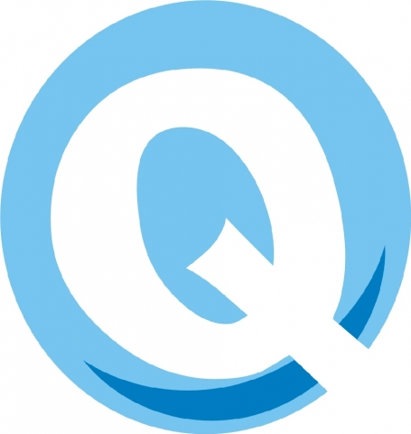QM-Dienstleistungen