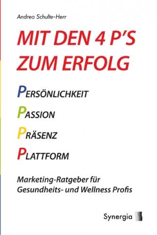 Wellness-247.de - Wellness Infos & Wellness Tipps   colori AKADEMIE