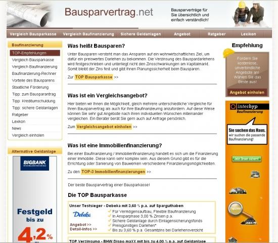 Versicherungen News & Infos | Claudia Sander