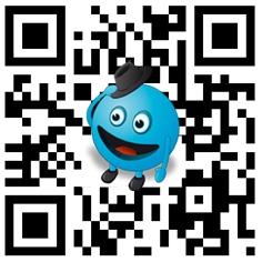 Gutscheine-247.de - Infos & Tipps rund um Gutscheine | Poccy - Point of Contact UG (haftungsbeschränkt)