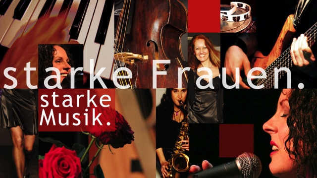 Musik & Lifestyle & Unterhaltung @ Mode-und-Music.de | Heike Rügert