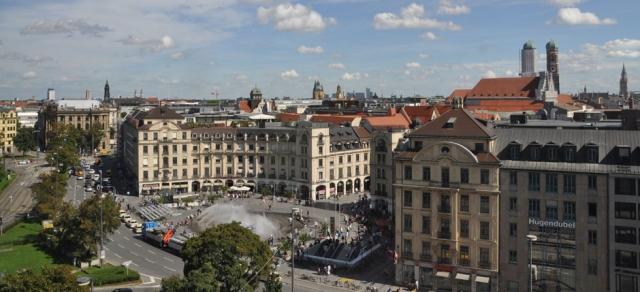 Hamburg-News.NET - Hamburg Infos & Hamburg Tipps | evania GmbH