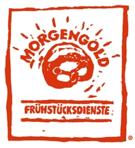 Morgengold Frühstücksdienste Franchise GmbH