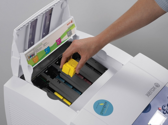 Rheinland-Pfalz-Info.Net - Rheinland-Pfalz Infos & Rheinland-Pfalz Tipps | Xerox GmbH