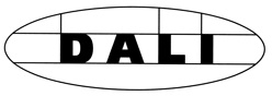 Auto News | AG DALI