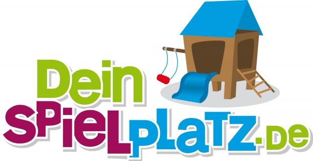 Einkauf-Shopping.de - Shopping Infos & Shopping Tipps | dein-spielplatz e.K. Inhaber: Frank Felix Scheffer