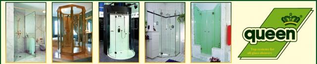 Queen Sanitär-Produkte GmbH