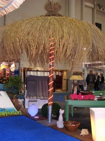 Mallorca-News-247.de - Mallorca Infos & Mallorca Tipps | Mallorca-Strohschirm ist eine Marke der Enjoy Shopping GmbH