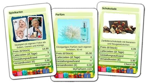 Kosmetik-247.de - Infos & Tipps rund um Kosmetik | MeinSpiel