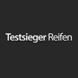 Testsieger-Reifen.de