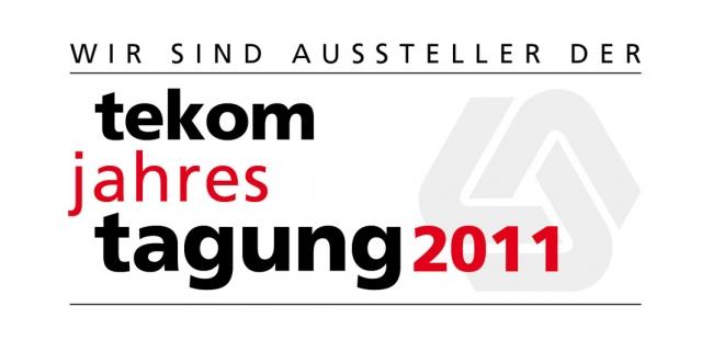 Oesterreicht-News-247.de - Österreich Infos & Österreich Tipps | SCHEMA GmbH