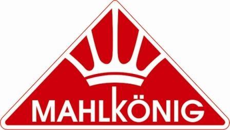 Restaurant Infos & Restaurant News @ Restaurant-Info-123.de | MAHLKÖNIG GmbH & Co. KG