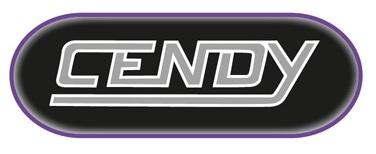 Kleinanzeigen News & Kleinanzeigen Infos & Kleinanzeigen Tipps | Cendy (the Energycandy – das Energiebonbon)