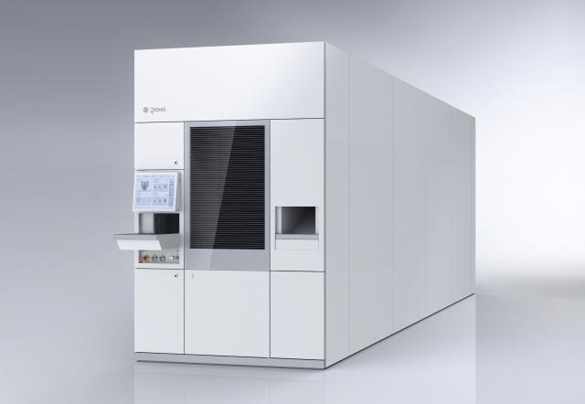 Duesseldorf-Info.de - Düsseldorf Infos & Düsseldorf Tipps | Rowa Automatisierungssysteme GmbH