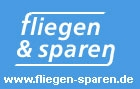 Nordrhein-Westfalen-Info.Net - Nordrhein-Westfalen Infos & Nordrhein-Westfalen Tipps | fliegen-sparen.de