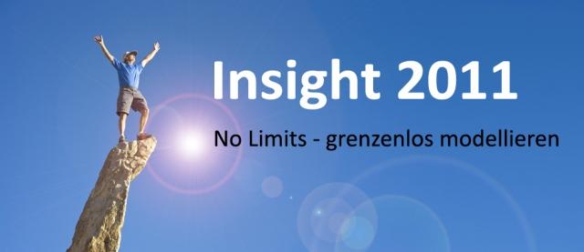Neue Produkte @ Produkt-Neuheiten.Info | MID GmbH