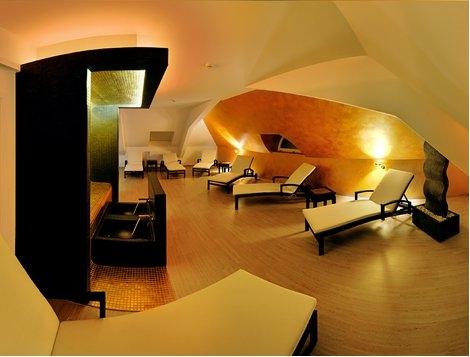 Hotel Infos & Hotel News @ Hotel-Info-24/7.de | V8 HOTEL im Meilenwerk