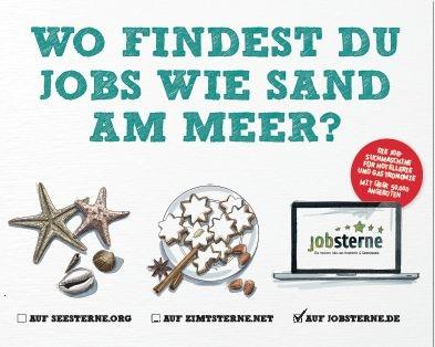 Stuttgart-News.Net - Stuttgart Infos & Stuttgart Tipps | Matthaes Verlag