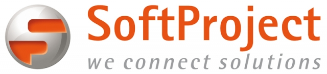 Versicherungen News & Infos | SoftProject GmbH
