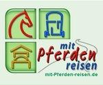 Niedersachsen-Infos.de - Niedersachsen Infos & Niedersachsen Tipps | www.mit-pferden-reisen.de