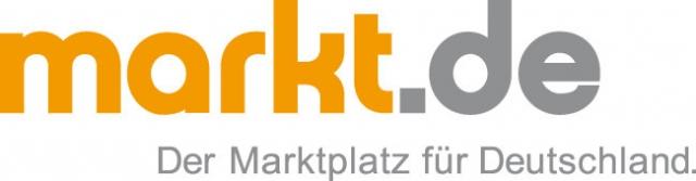 App News @ App-News.Info | markt.de GmbH & Co. KG