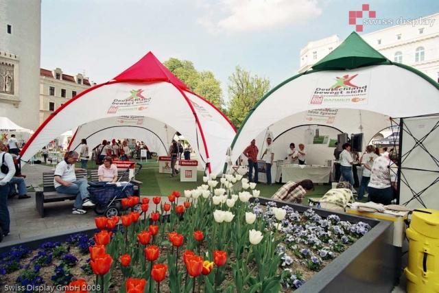 Nordrhein-Westfalen-Info.Net - Nordrhein-Westfalen Infos & Nordrhein-Westfalen Tipps | Swiss Display GmbH