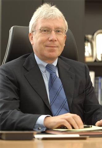 Europa-247.de - Europa Infos & Europa Tipps | Barfeld & Partner GmbH Internationale Managementberatung