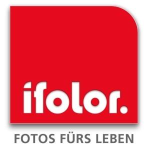 Europa-247.de - Europa Infos & Europa Tipps | Ifolor GmbH