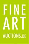 Art Directory GmbH