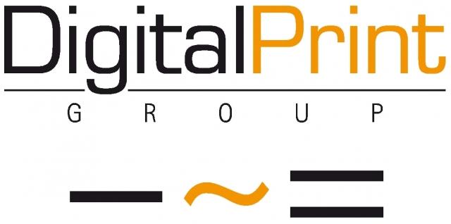 Bayern-24/7.de - Bayern Infos & Bayern Tipps | Digital Print Group O. Schimek .GmbH