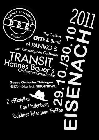 Christian Otte e.K. - Öttemusic