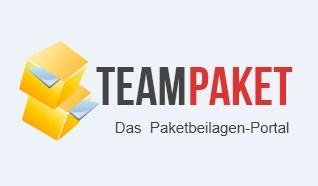 kostenlos-247.de - Infos & Tipps rund um Kostenloses | Teampaket