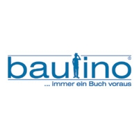 Baulino Verlag GmbH