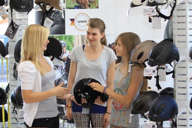 Sport-News-123.de | Tierbedarf Hosenfeld