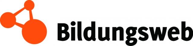 Auto News | Bildungsweb Media GmbH