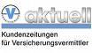 Nordrhein-Westfalen-Info.Net - Nordrhein-Westfalen Infos & Nordrhein-Westfalen Tipps | V-aktuell Kundenzeitungen für Versicherungsvermittler