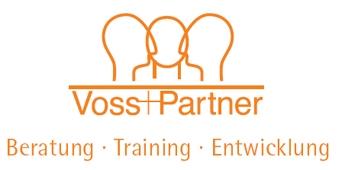 Hamburg-News.NET - Hamburg Infos & Hamburg Tipps | Voss+Partner GmbH