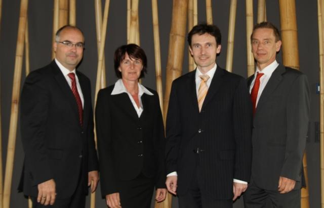 Logivations GmbH