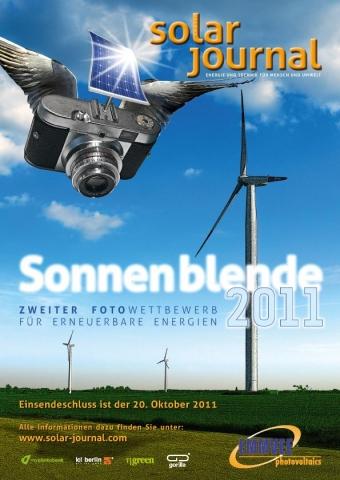 Berlin-News.NET - Berlin Infos & Berlin Tipps | Emmvee Photovoltaics GmbH