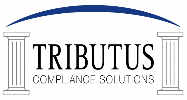 TRIBUTUS Compliance Solutions GmbH
