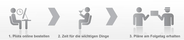 Nordrhein-Westfalen-Info.Net - Nordrhein-Westfalen Infos & Nordrhein-Westfalen Tipps | Repro Online