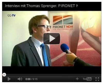 TV Infos & TV News @ TV-Info-247.de | SaaS-Forum