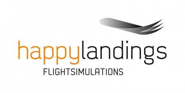 Tickets / Konzertkarten / Eintrittskarten | Happy Landings Flightsimulations GmbH