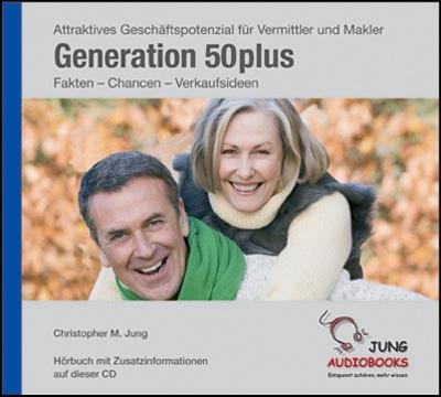 Versicherungen News & Infos | JUNG AUDIOBOOKS Hörbuchverlag